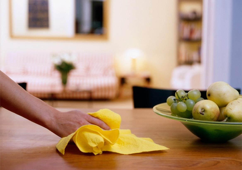 Curățenie Generală